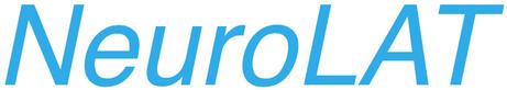 Neurolat Logo
